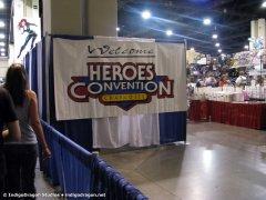 2010 Heroes Banner