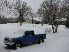 january_snow