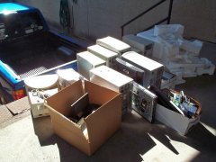 march_recycling