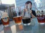 beer_pics